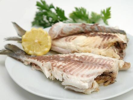 Recettes italiennes red couvrez la cuisine italienne traditionnelle et les produits typiques - Cuisine romaine traditionnelle ...